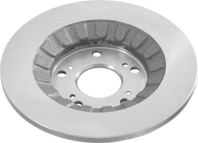 Autopart International 1407-78860 Disc Brake Rotor