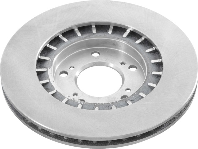 Autopart International 1407-78861 Disc Brake Rotor