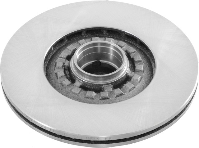 Autopart International 1407-78865 Disc Brake Rotor