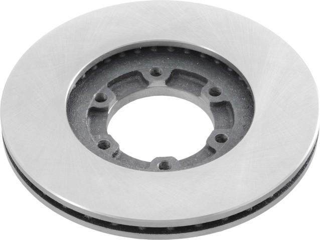 Autopart International 1407-78868 Disc Brake Rotor