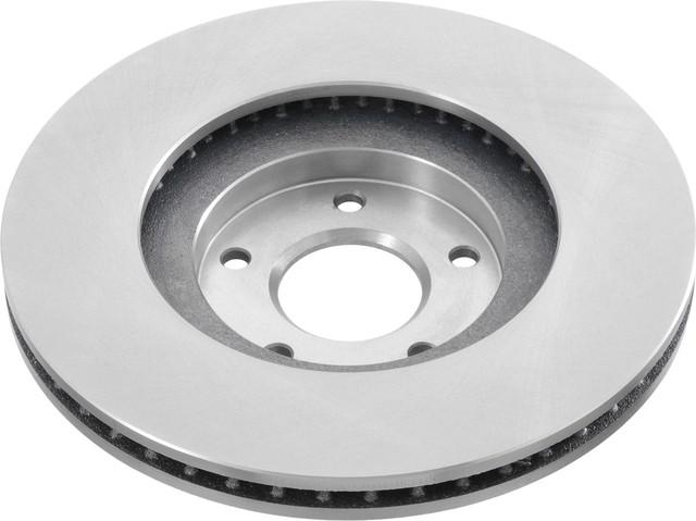 Autopart International 1407-78871 Disc Brake Rotor