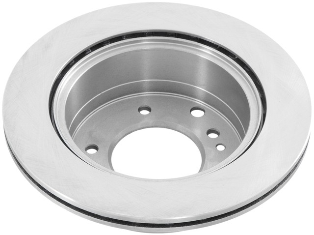 Autopart International 1407-78875 Disc Brake Rotor