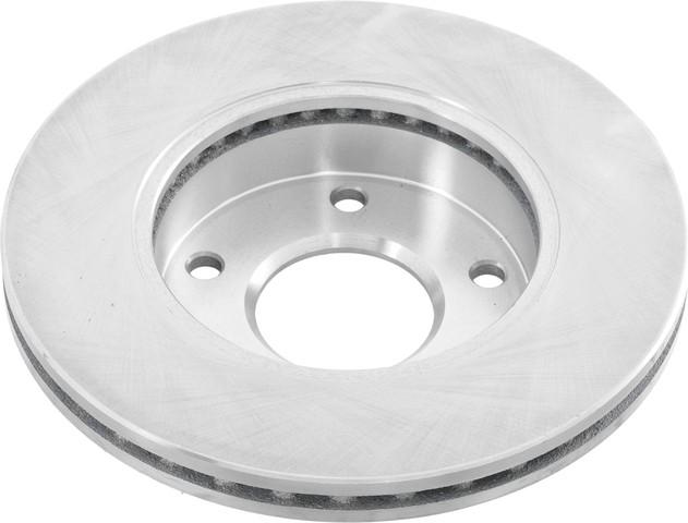 Autopart International 1407-78876 Disc Brake Rotor