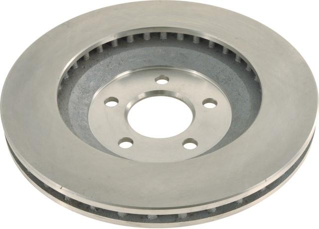 Autopart International 1407-78885 Disc Brake Rotor