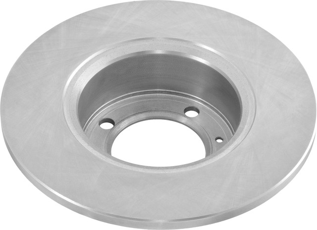 Autopart International 1407-78887 Disc Brake Rotor