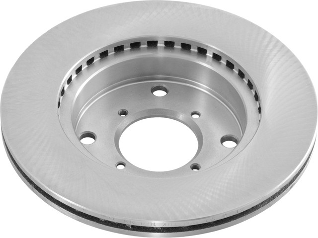 Autopart International 1407-78891 Disc Brake Rotor