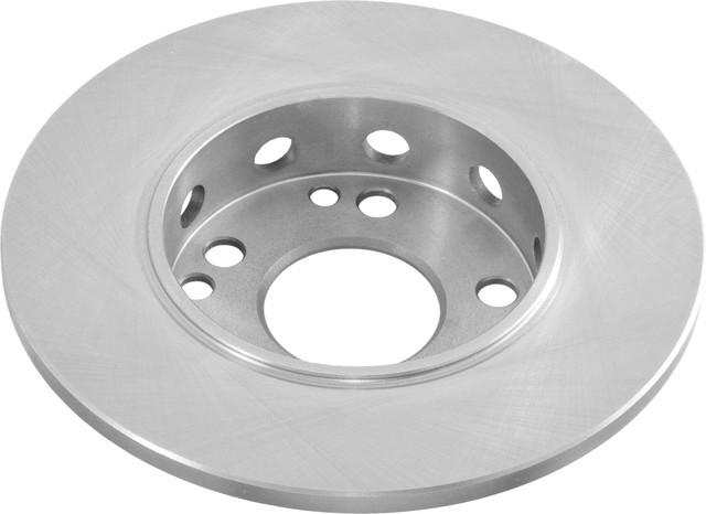 Autopart International 1407-78893 Disc Brake Rotor