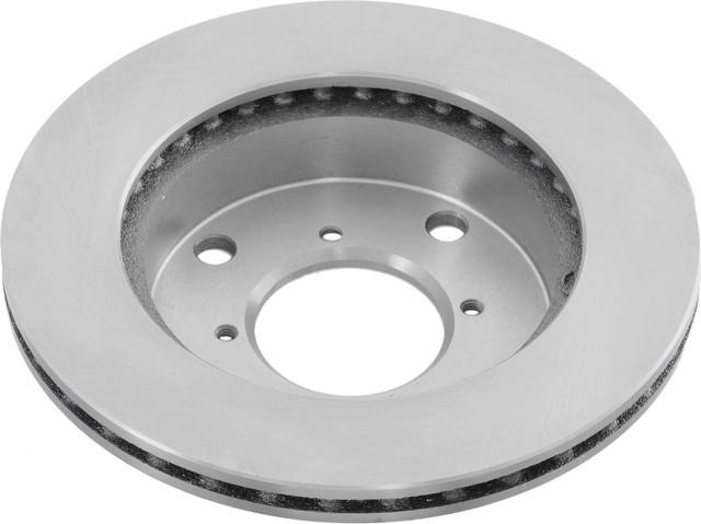 Autopart International 1407-78904 Disc Brake Rotor