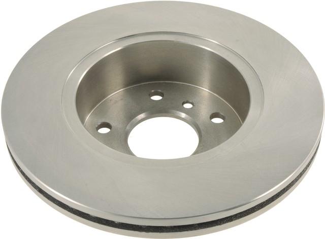 Autopart International 1407-78905 Disc Brake Rotor