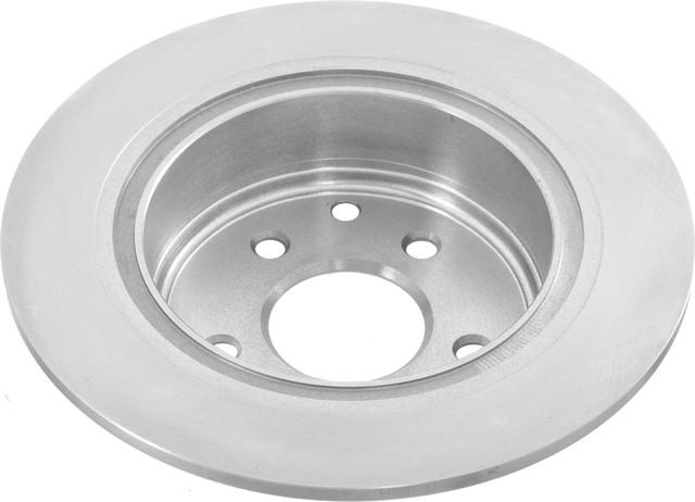 Autopart International 1407-78915 Disc Brake Rotor