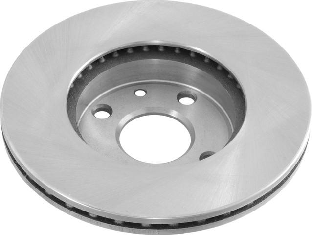 Autopart International 1407-78922 Disc Brake Rotor