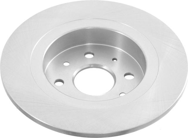 Autopart International 1407-78923 Disc Brake Rotor