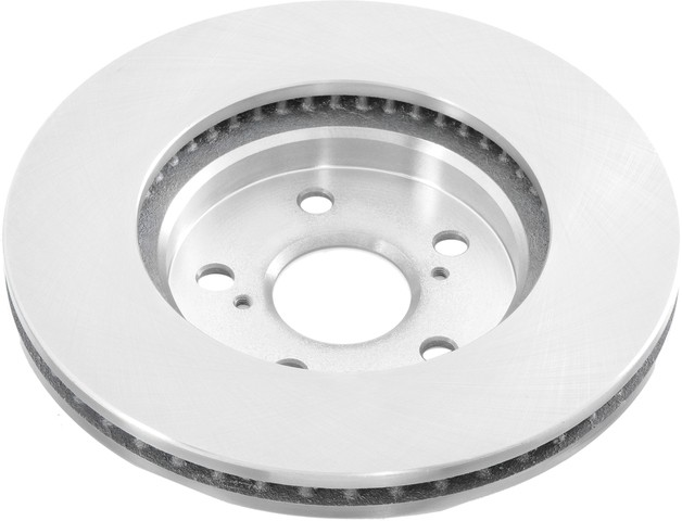 Autopart International 1407-78924 Disc Brake Rotor