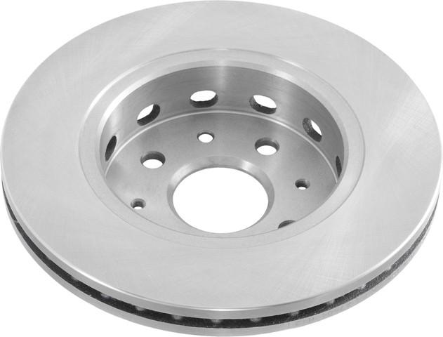 Autopart International 1407-78925 Disc Brake Rotor