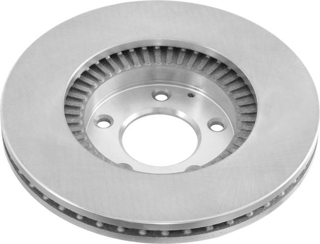 Autopart International 1407-78931 Disc Brake Rotor