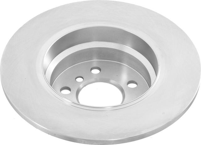 Autopart International 1407-78932 Disc Brake Rotor