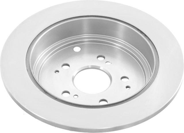 Autopart International 1407-78935 Disc Brake Rotor