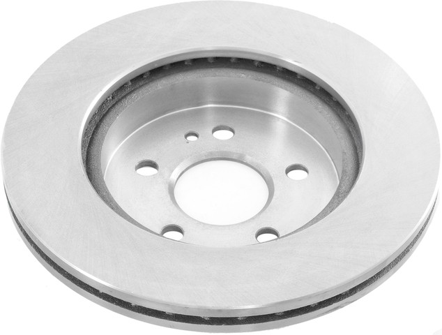 Autopart International 1407-78949 Disc Brake Rotor