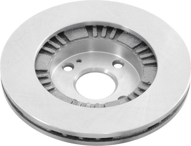 Autopart International 1407-78953 Disc Brake Rotor