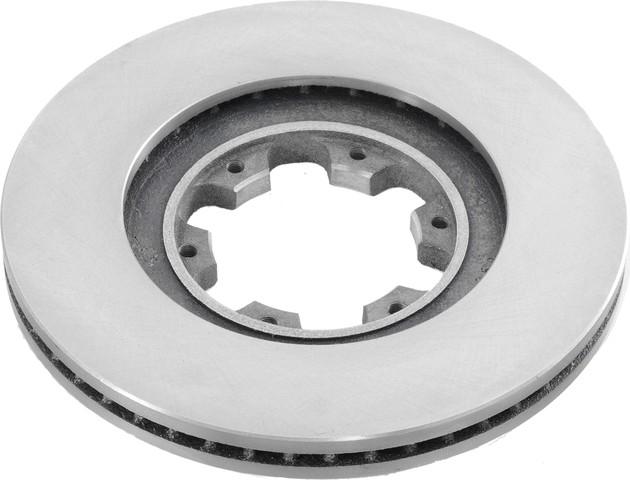 Autopart International 1407-78955 Disc Brake Rotor