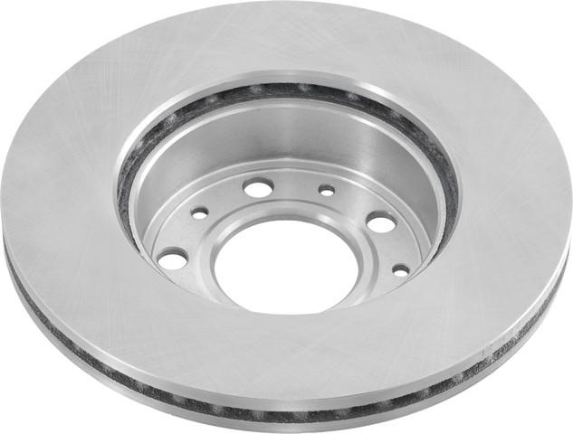Autopart International 1407-78956 Disc Brake Rotor