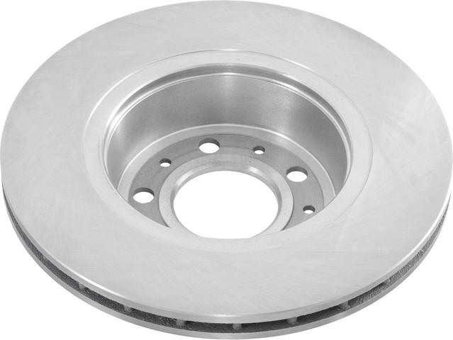 Autopart International 1407-78957 Disc Brake Rotor