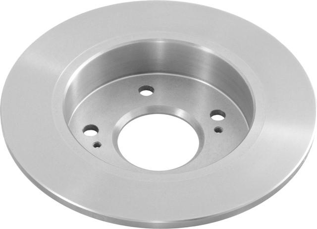 Autopart International 1407-78959 Disc Brake Rotor
