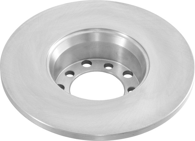Autopart International 1407-78960 Disc Brake Rotor