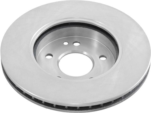 Autopart International 1407-78962 Disc Brake Rotor