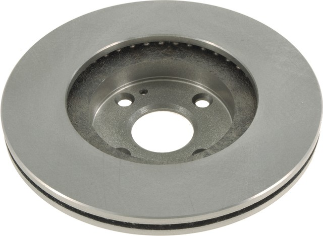Autopart International 1407-78963 Disc Brake Rotor