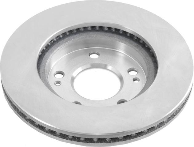 Autopart International 1407-78965 Disc Brake Rotor