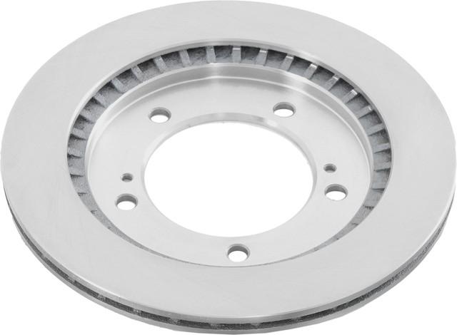 Autopart International 1407-78969 Disc Brake Rotor