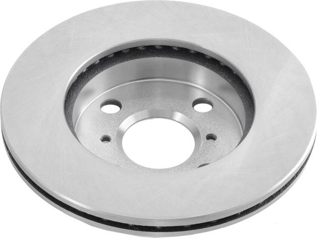Autopart International 1407-78970 Disc Brake Rotor