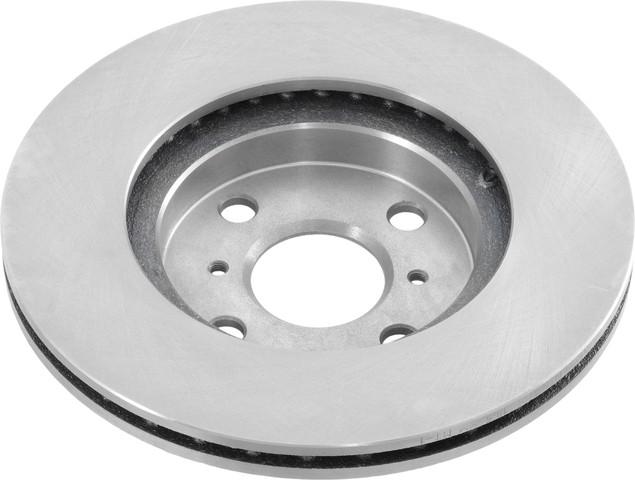 Autopart International 1407-78971 Disc Brake Rotor