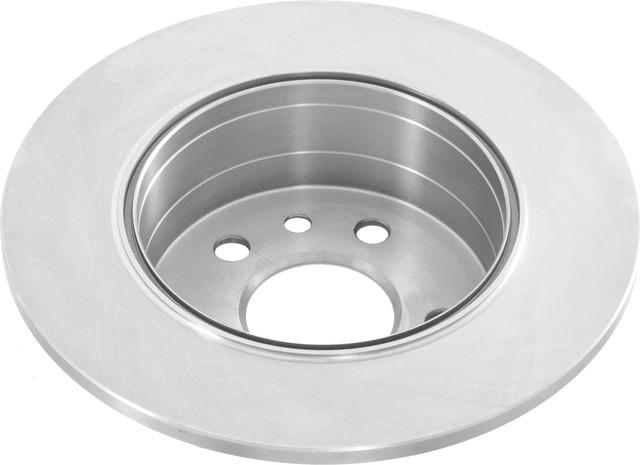 Autopart International 1407-78972 Disc Brake Rotor