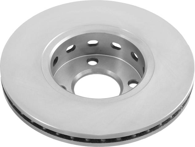Autopart International 1407-78979 Disc Brake Rotor