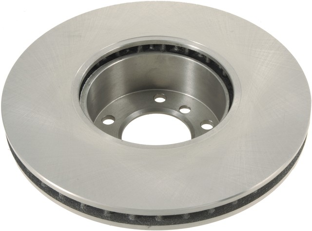 Autopart International 1407-78982 Disc Brake Rotor