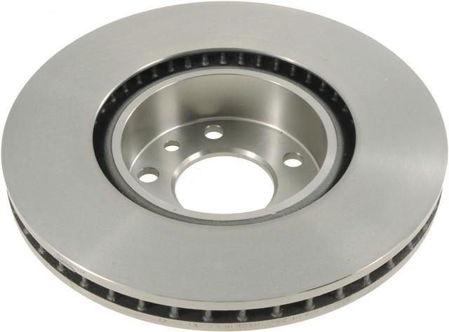 Autopart International 1407-78985 Disc Brake Rotor