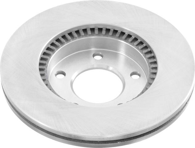 Autopart International 1407-78986 Disc Brake Rotor