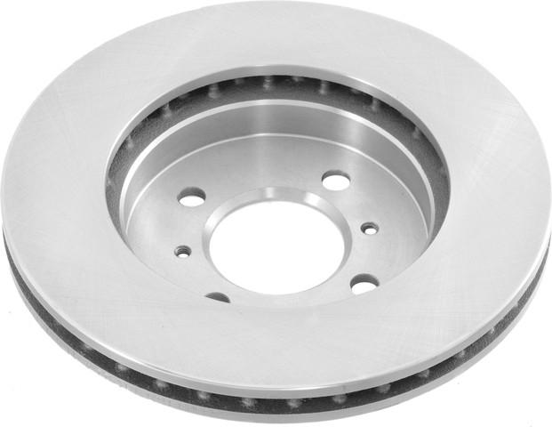 Autopart International 1407-78989 Disc Brake Rotor