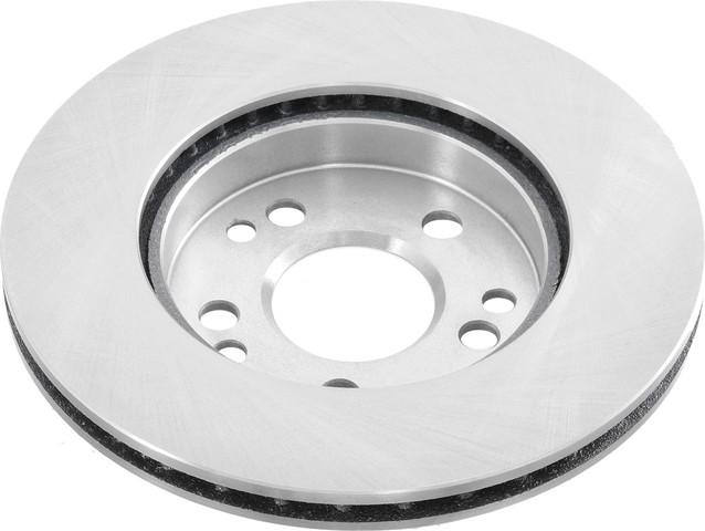 Autopart International 1407-78991 Disc Brake Rotor