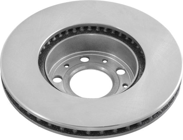 Autopart International 1407-78992 Disc Brake Rotor