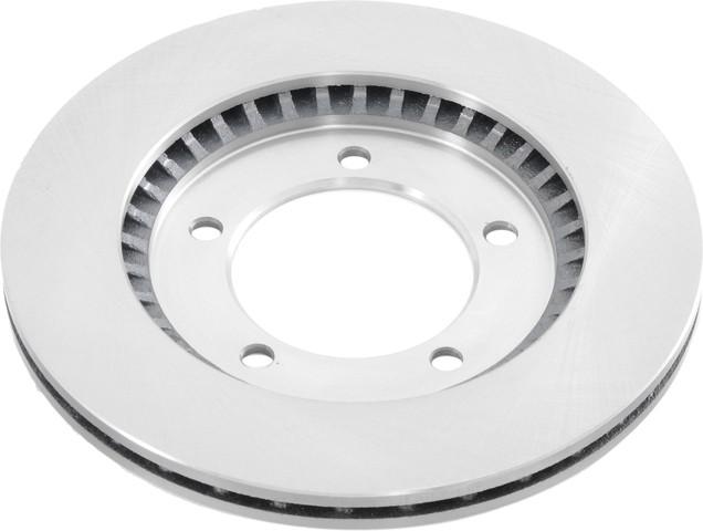 Autopart International 1407-78996 Disc Brake Rotor
