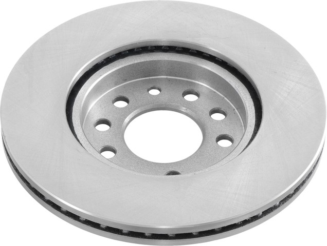 Autopart International 1407-78999 Disc Brake Rotor