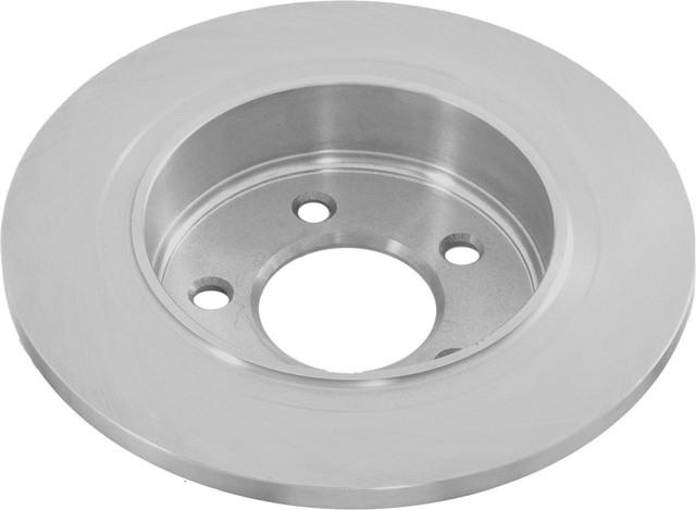 Autopart International 1407-79056 Disc Brake Rotor
