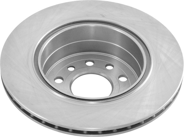Autopart International 1407-79890 Disc Brake Rotor
