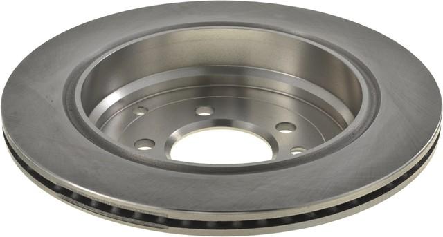 Autopart International 1407-79894 Disc Brake Rotor