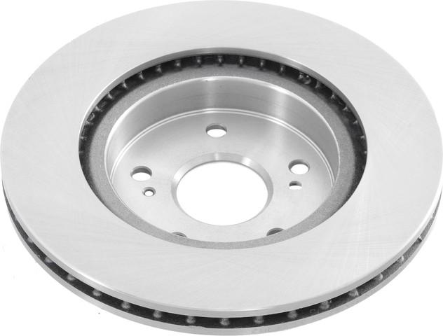 Autopart International 1407-79895 Disc Brake Rotor