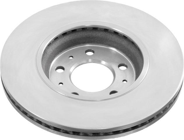 Autopart International 1407-79897 Disc Brake Rotor
