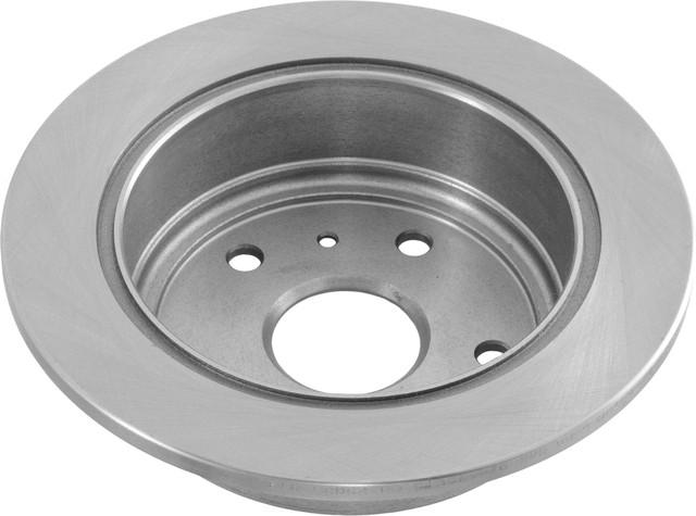 Autopart International 1407-79928 Disc Brake Rotor